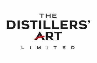 Distillers' Art