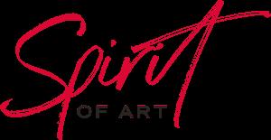Spirit of Art range